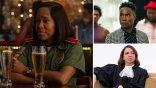 2020 年艾美獎入圍名單公佈!黑人演員入圍比例 34.3% 創歷年新高