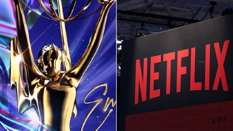【艾美獎】2020 年艾美獎完整入圍名單出爐!Netflix「數大便是美」160 項入圍成各平台之最首圖