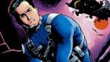 DC 與漫威巨頭合作 (2):你好,我是神盾局特工「布魯斯韋恩」,雙方英雄大融合抗綠骷髏