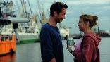 280元你能走多遠?《一罐子的美好人生》探討年輕世代焦慮,花樣少女翹家到南極!
