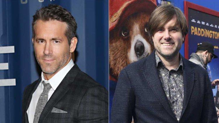 「死侍」萊恩雷諾斯將與「柏靈頓熊熊」系列導演保羅金合作,主演怪物入侵的喜劇電影《Everyday Parenting Tips》首圖
