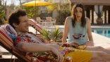 【影評】《棕櫚泉不思議》:日復一日的時空循環,笑中帶淚的科幻喜劇