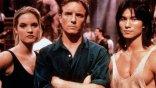 《魔宮帝國》25 週年!為何這部遊戲改編電影至今依然深得人心,5 大看點特色整理與回顧