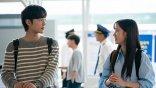 小清新韓劇《你喜歡布拉姆斯嗎》:不輝煌也不成功的平淡人生,才是你我的常態