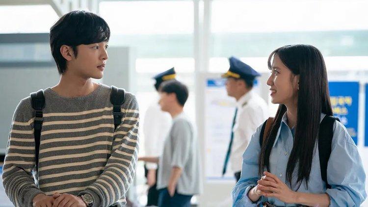 小清新韓劇《你喜歡布拉姆斯嗎》:不輝煌也不成功的平淡人生,才是你我的常態首圖