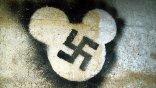 人氣王米奇竟成納粹代言人?詭異的二戰卡通《Nimbus Libere》介紹