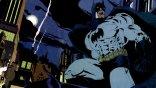 【DC Fandome】高登局長、蝙蝠俠、哈維丹特三人攜手追兇!《蝙蝠俠:漫長萬聖節》漫畫將改編為二部曲的動畫電影