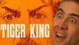 凱吉邪教集合!Amazon 正發展 Netflix《虎王》影集,尼可拉斯凱吉飾演「異國喬」超適合!