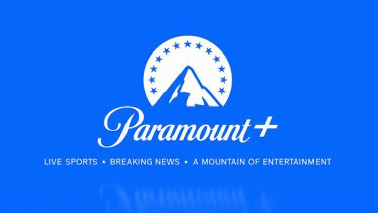 ViacomCBS 串流改名 Paramount+ !公開《教父》製作影集、諜報影集《Lioness》等五部未來平台原創作品首圖