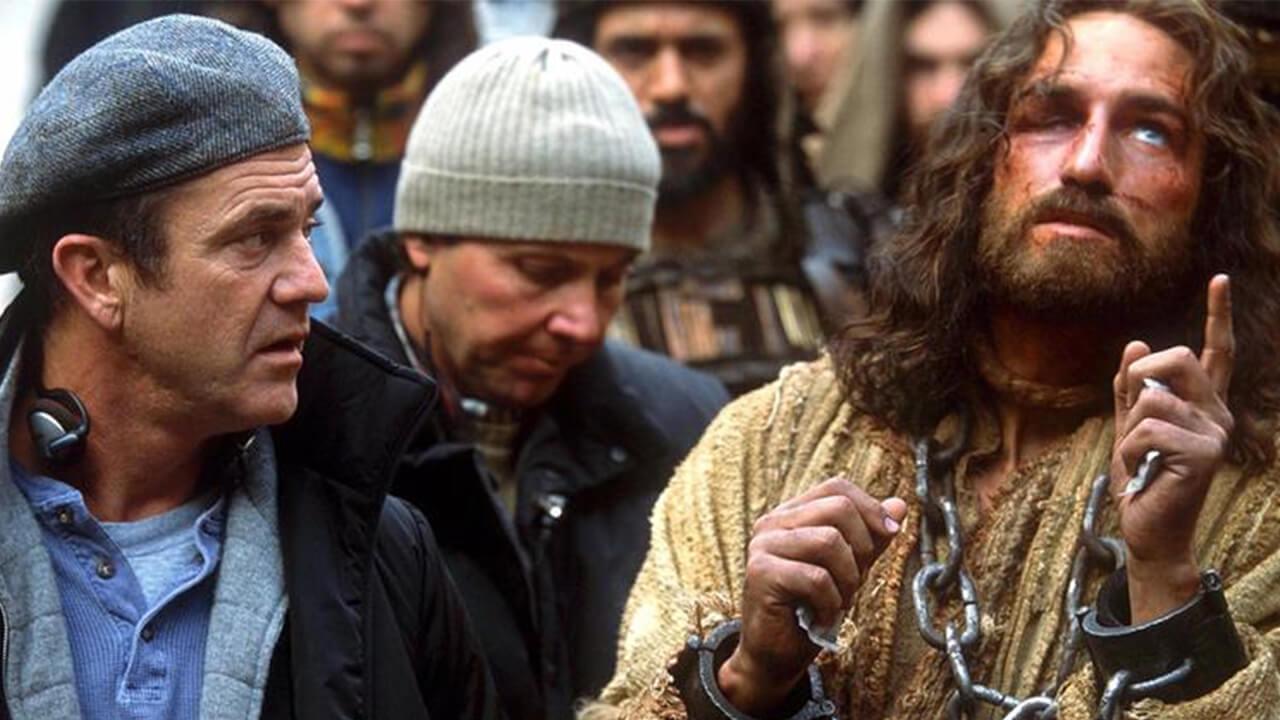 「《受難記 2》將是影史最龐大的電影!」吉姆卡維佐證實《受難記》續集已進入計畫階段