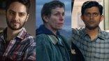 【金馬 57】威尼斯金獅獎《游牧人生》領頭上映,2020 金馬影展《親愛的同志》、《追尋音樂的靈光》等 10 部夢幻片單公開