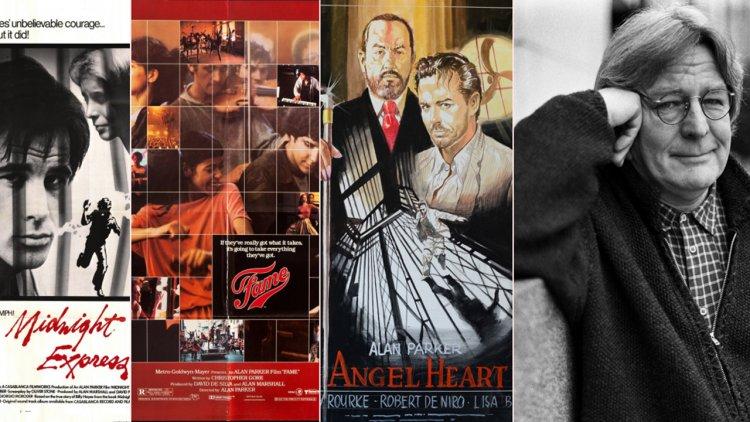【金馬57】視覺風格強烈、深諳音樂律動,這是我們要搶金馬影展亞倫帕克焦點導演電影票的原因首圖