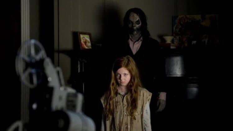 影史最嚇人的電影是哪部?「科學數據」告訴你,是 2012 年由伊森霍克主演的超自然電影《凶兆》首圖