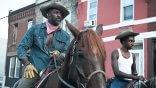 Netflix 取得伊卓瑞斯艾巴新作《Concrete Cowboy》發行權,電影將於 2021 年上線