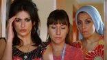 【影評】《玩美女人》:爬梳三代母女心結,多采多姿的通俗劇