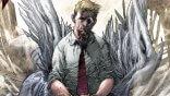 《康斯坦汀:驅魔神探》設定其實與原作不像!「康斯坦汀」於 DC 漫畫的幕後發展史