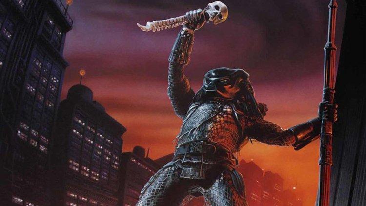 回顧 30 年前的《終極戰士2》:張力十足地鐵大屠殺,埋《異形戰場》伏筆首圖