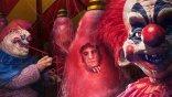 殺人小丑重返地球?史蒂芬齊奧多正與 Netflix 洽談《外太空殺人小丑》續集計畫