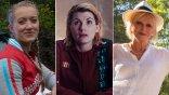 《超時空奇俠》驚喜回歸?BBC《超時空奇俠:戴立克革命》節日特輯&12 月全台首播推薦影集、節目整理懶人包