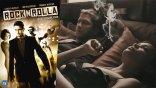 【電影背後】如果你的男主角突然病懨懨,該如何拍好一場要他硬起來的床戲?《搖滾黑幫》的床戲奧妙