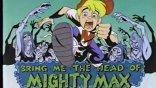 麥斯、智者與戰神!懷舊動畫《萬能麥斯》介紹,戴好你的穿梭時空帽——