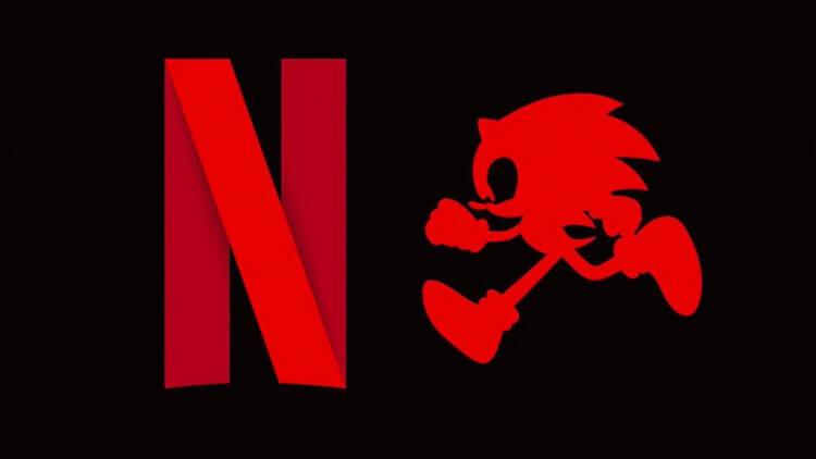 音速前進!Netflix 與 SEGA 合推《音速小子》全新 3D 動畫影集,預計 2022 年上線……真的嗎?首圖