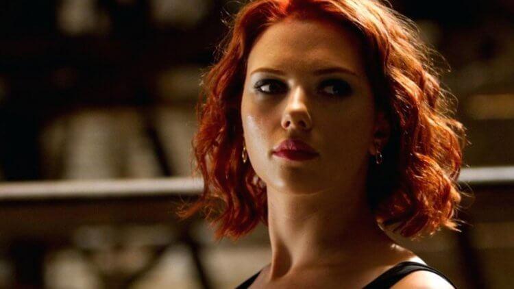 絕非只是紀念娜塔莎!神秘的《黑寡婦》為什麼會是漫威宇宙第四階段的首部電影?首圖