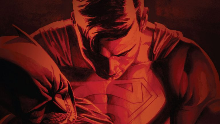 蝙蝠俠原本會死!查克史奈德證實他當初計畫在《正義聯盟3》賜死蝙蝠俠