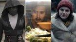 《水行俠》《守護者》都出動!HBO 頻道歲末帶來《點食成金》《樂高玩電影 2》等不間斷的娛樂享受