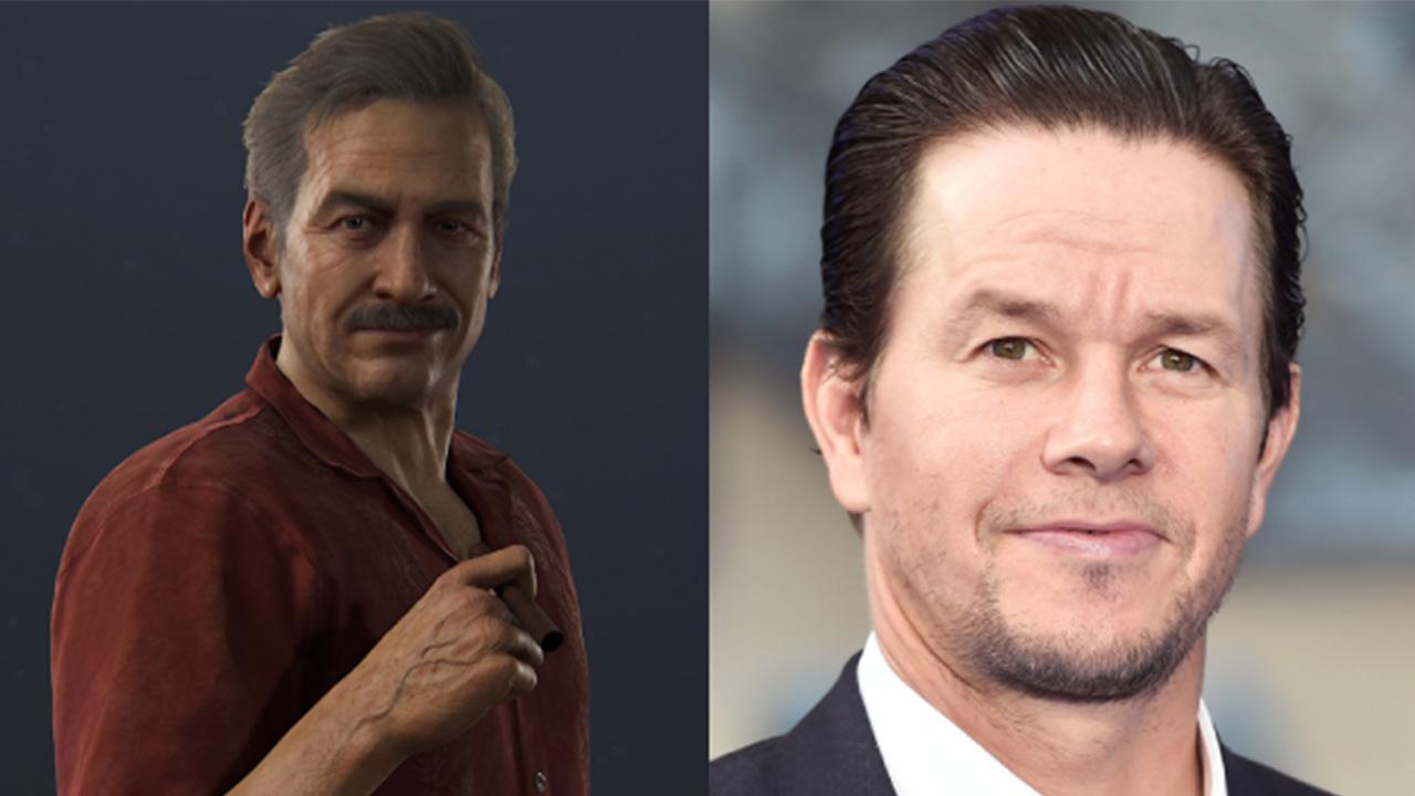 熱門 PS 電玩遊戲《祕境探險》真人版電影最新選角曝光:維克特蘇利文由馬克華柏格飾演。
