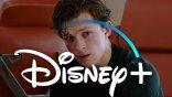 【Disney+】想盡辦法看 Disney+ 前先等等,迪士尼證實《蜘蛛人》電影現階段並不會上架