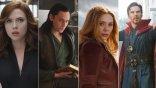 好想再看英雄集結!為什麼《復仇者聯盟5》不在漫威第四階段?凱文費吉出面解釋了