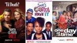 解密!為什麼 Netflix 總是狠心砍劇?(上):糖果與鞭子