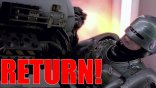 倒下的機器戰警又站起來了!換個導演《機器戰警回歸》再次復活!