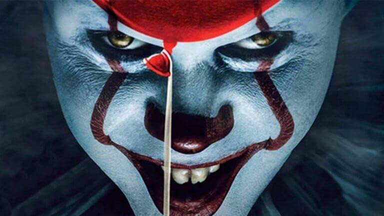 殺人小丑還殺不夠!《牠》二部曲編劇談論潘尼懷斯外傳電影的可能性
