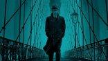 【影評】《布魯克林孤兒》:天才在迷霧裡迷了路