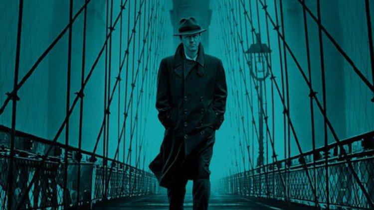 【影評】《布魯克林孤兒》:天才在迷霧裡迷了路首圖