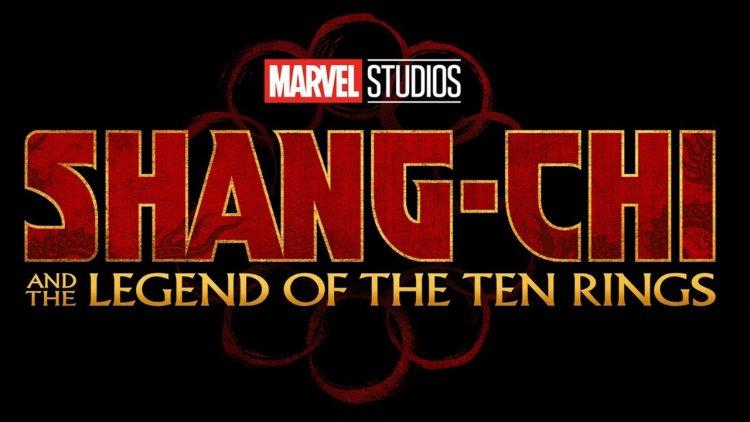 終於在《上氣與十環幫傳奇》現身!多年潛伏在漫威電影宇宙陰影裡的十環幫有多恐怖?首圖