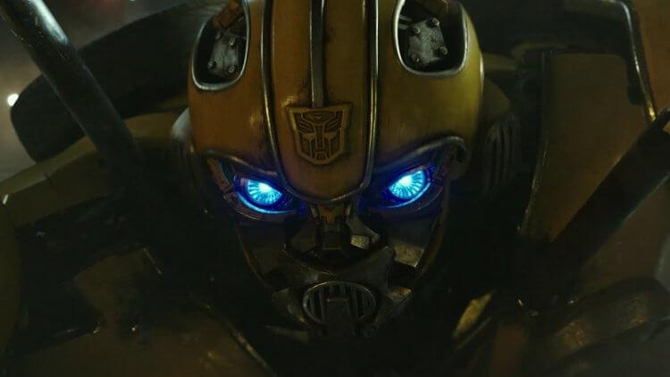 柯博文先休息,大黃蜂宇宙就要出擊:《大黃蜂》宣布將推出兩部衍生電影!首圖