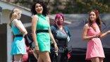 真人版《飛天小女警》試播集打掉重拍!CW 電視網主席坦言成果並不理想:「我們希望在推出前把一切處理到位。」