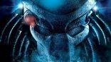 《終極戰士》新作標題、內容以及拍攝進度驚喜公開!電影風格據稱將有別以往,與《神鬼獵人》貼近
