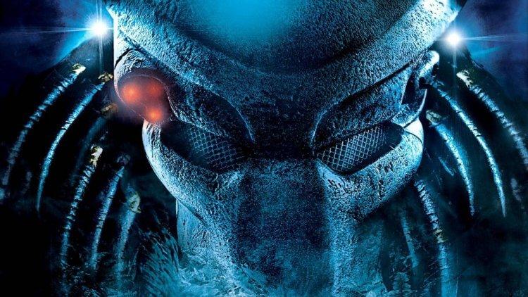 《終極戰士》新作標題、內容以及拍攝進度驚喜公開!電影風格據稱將有別以往,與《神鬼獵人》貼近首圖