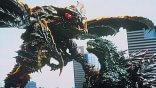 【專題】新世紀哥吉拉:哪會按呢?眼高手低的《哥吉拉×美加基拉斯 G 消滅作戰》(04)
