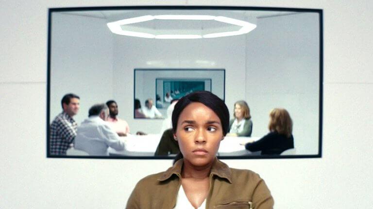 【線上看】Amazon 科幻驚悚影集《歸途》第二季預告釋出,新血賈奈兒夢內失憶成焦點