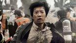 生物腦控遇水則死?韓國災難電影《鐵線蟲入侵》比起誰都可能會被寄生的疫情,更可怕的是人性!