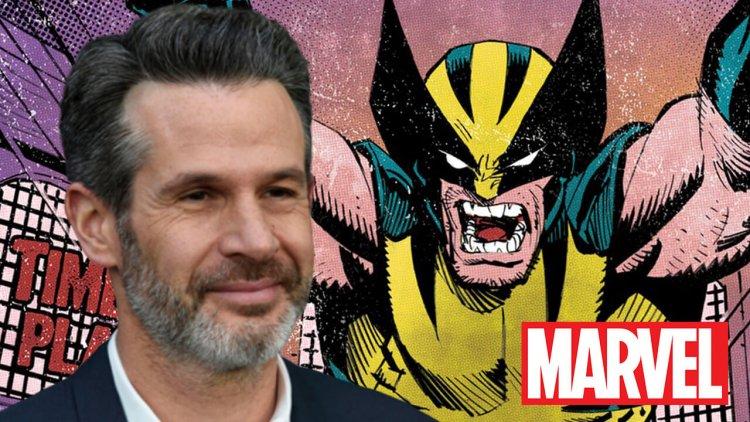 有夢最美……《X 戰警:黑鳳凰》導演賽門金柏格表示仍想參與漫威宇宙的《X戰警》重啟系列首圖