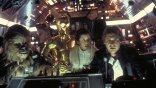 重返榮耀!喬治盧卡斯執導的《星際大戰五部曲:帝國大反擊》攻下北美週末票房冠軍!