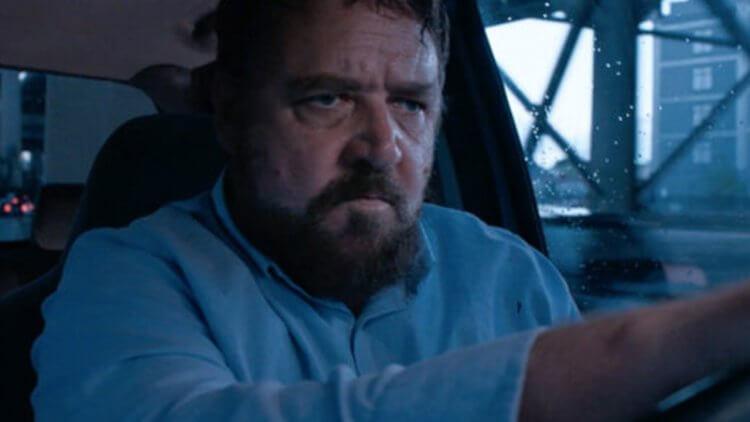 【影評】《超危險駕駛》:一封致三寶的非理性血書,帶給每位開車好生氣的駕駛一點小快感首圖