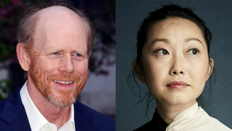 奧斯卡名導朗霍華執導中國鋼琴家郎朗傳記電影,《別告訴她》女導砲轟:從《花木蘭》身上我們還沒學到教訓嗎?首圖