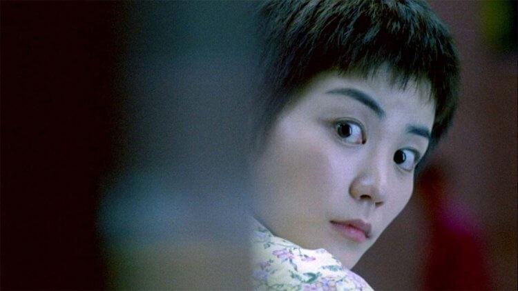 26 年過去了《重慶森林》還沒過期?據傳王家衛已完成續集《重慶森林 2020》劇本首圖